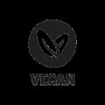 godark-chocolate-vegan-icon