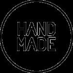 hand-made-circle-stamp